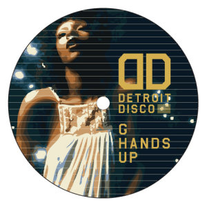 Detroit Disco Part 1