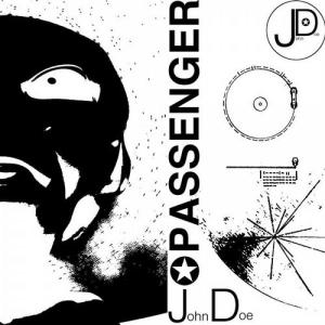 Passenger (Hichhiker's Edit)