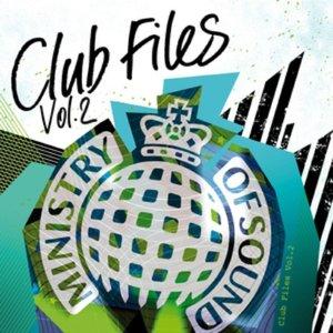 Club Files 2