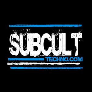 Subcult 56 EP