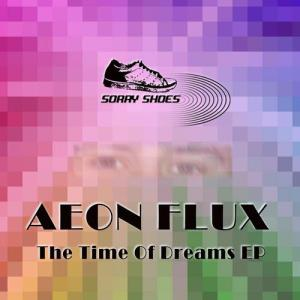 The Time Of Dreams EP