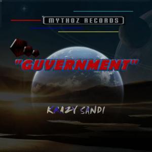 Guvernment