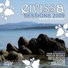 Eivissa Sessions 2009