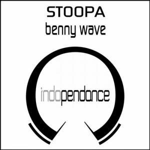 Stoopa