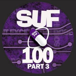 SUF 100 Part 3