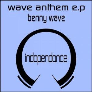 Wave Anthem EP