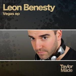 Vegas EP