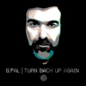 Turn Back Up Again