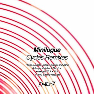 Cycles Remixes