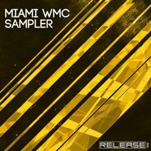 Miami WMC Sampler