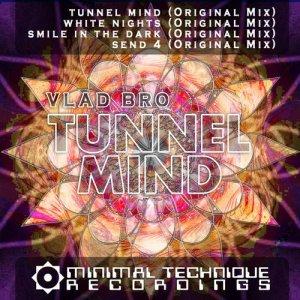 Tunnel Mind