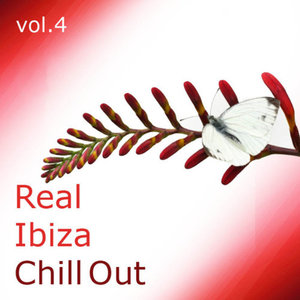 Real Ibiza Chill Out, Volume 4