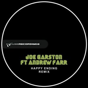 Happy Ending Remix