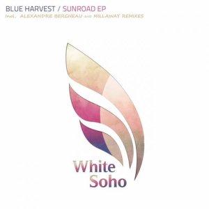 Sunroad EP