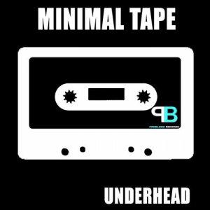 Minimal Tape