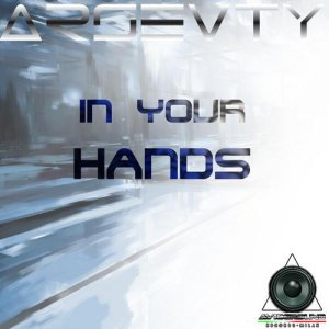In Your Hands EP