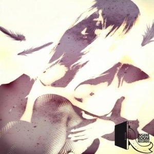 Daniel Convers - Inside of You