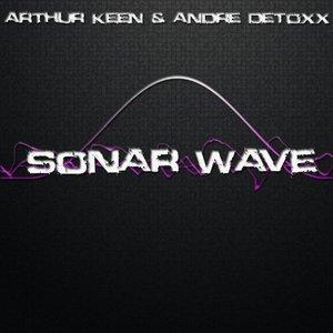 Sonar Wave
