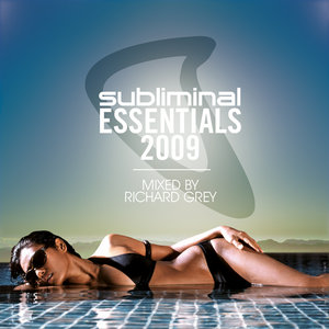 Subliminal Essentials 2009