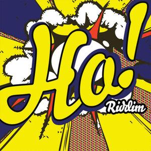 Ho! Riddim Mixes