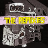 Chocolate (The Remixes)