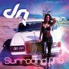 Surround Me (Remixes)