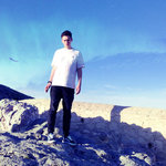 The week's best mixes: Lone's sunshine rave, Afrobeats and palm wine