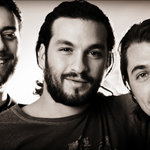 Axwell ^ Ingrosso smentiscono la reunion di Swedish House Mafia