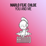 "MaRLo Prefaces ""Altitude"" Tour with Brand New Uplifting Single ""You And Me"""