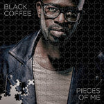 Review: Pieces Of Me - Black Coffee