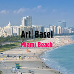 After Parties for Art Basel Miami 2016 is Lit