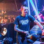Deadmau5's 'Strobe' Remix Compilation Has Arrived