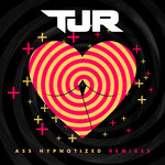 TJR Releases New Remixes to 'Ass Hypnotized' Featuring Dances With White Girls
