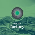 Into The Factory Expands Lineup