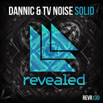 Start Your Weekend with Two Free Downloads from Dannic