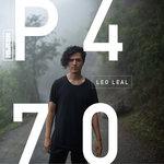 Podcast 470: Leo Leal