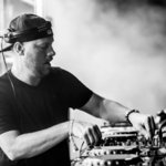 Eric Prydz has just announced the dates for a Spring 2017 club tour!