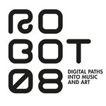 roBOt Festival Announces Third Wave of Artists with 10 New Artists