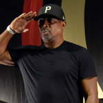 Chuck D Files Lawsuit Against Production Company Over Public Enemy Documentary
