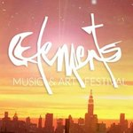 [Event Preview] ELEMENTS Music & Art Festival 2015 Ft. Shpongle, Paper Diamond and more