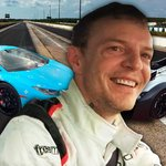 WATCH: Deadmau5 celebrates his bachelor party racing cars with Tommy Lee, Steve Duda and more