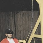 """Wulfy's """"Hannah"""" A Step Forward In Electronic Melodic Hip-hop"""