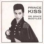 Prince – Kiss (Dr. Space Bootleg)