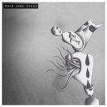 Maya Jane Coles offers expansive 24-track showcase with 'Take Flight' [Album Review]