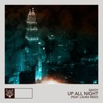 Savoy – Up All Night feat. Laura Reed [Free Download]