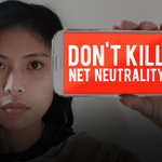 150+ artists sign petition in support of net neutrality protests