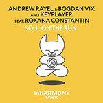 "Andrew Rayel & Bogdan Vix and KeyPlayer ft. Roxana Constantin ""Soul On The Run"""