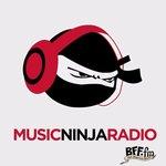 [Music Ninja Radio] Episode 103: Soultronica x Black Panther x Dance Bliss
