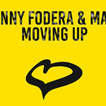 """Sonny Fodera & MANT Release """"Moving Up"""""""