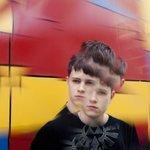 Throwback Track: Rustie – Slasherr